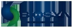 biosyn-logo-copy