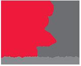 sgd-logo-small