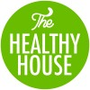 healthy house- logo
