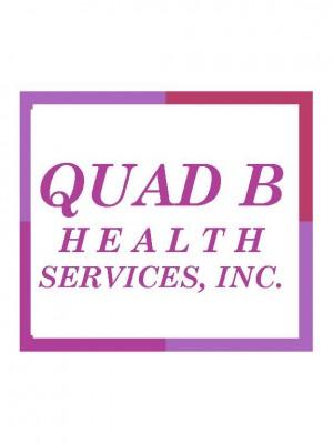 logo-quad-b2